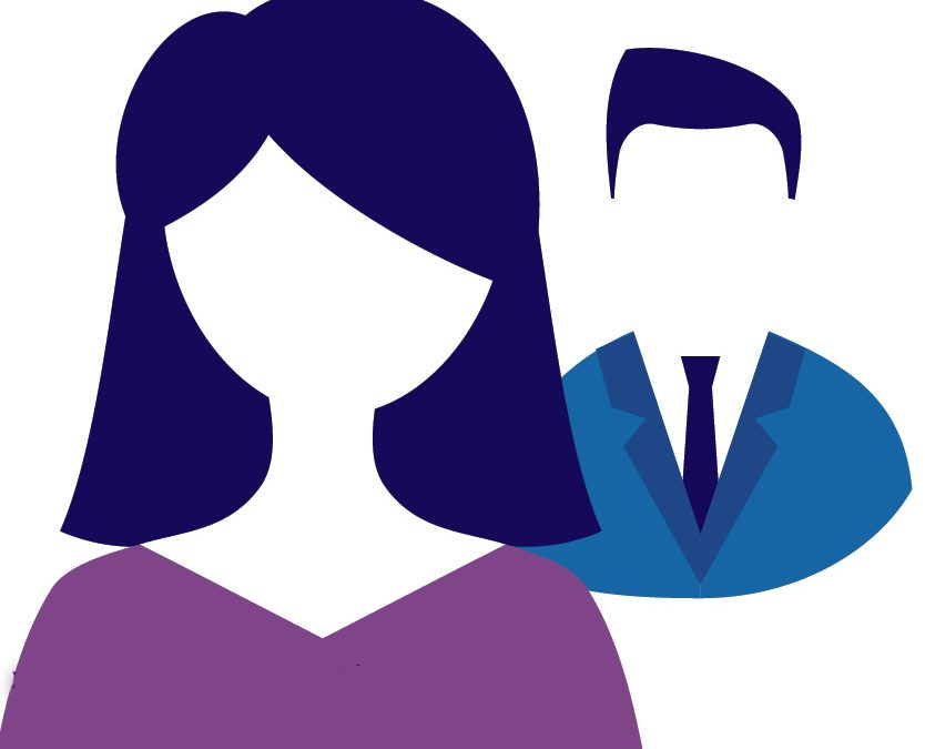 The Good Recruitment Campaign Blog